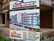 MBB İnşaat Ltd. Şti.