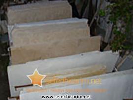 Uslu Mermer Granit